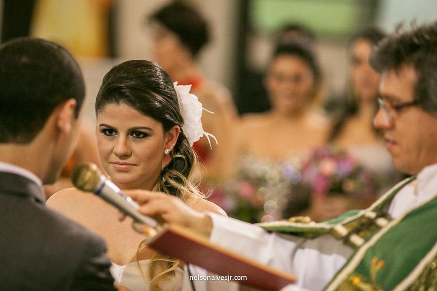 20120908_Renata_Felipe-1221