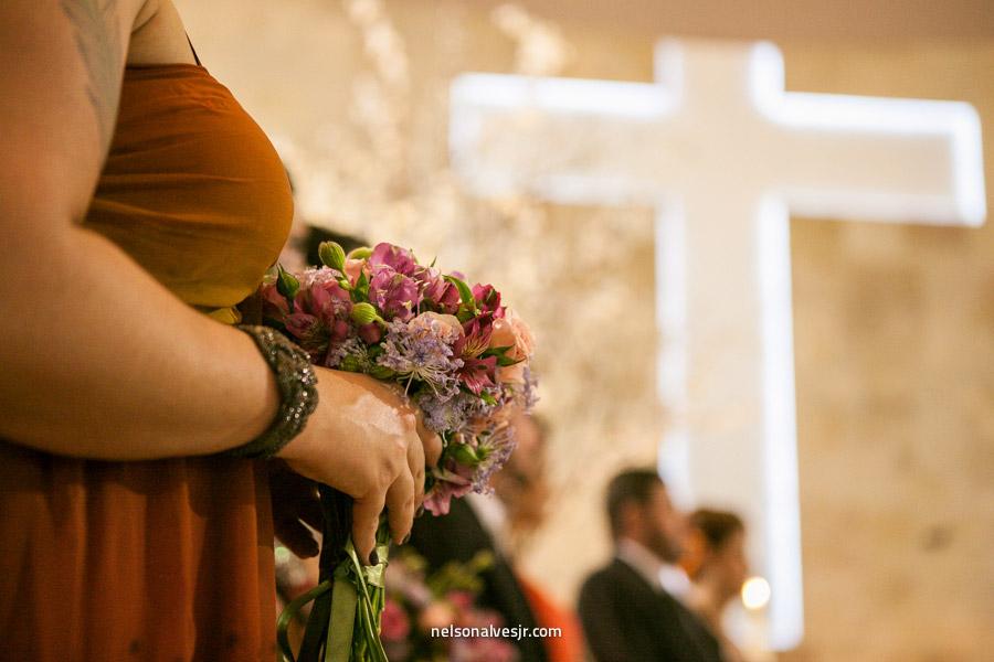 20120908_Renata_Felipe-1305