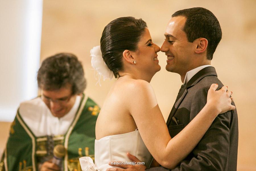 20120908_Renata_Felipe-1542