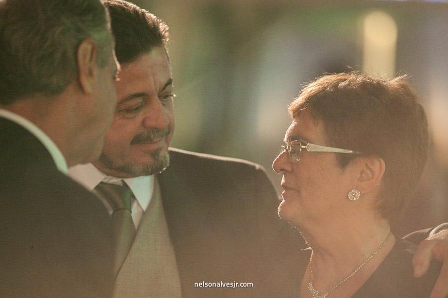 20120908_Renata_Felipe-2342
