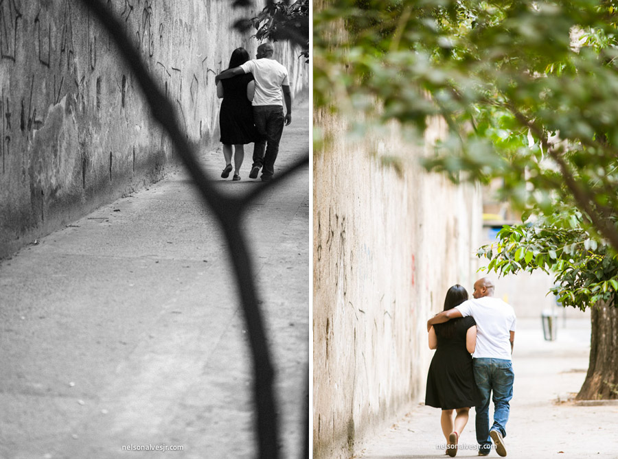20120910_ens_Marcela_Silas-13
