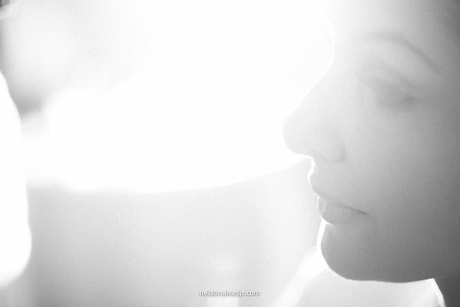 20120929_Andrea_Sergio-246