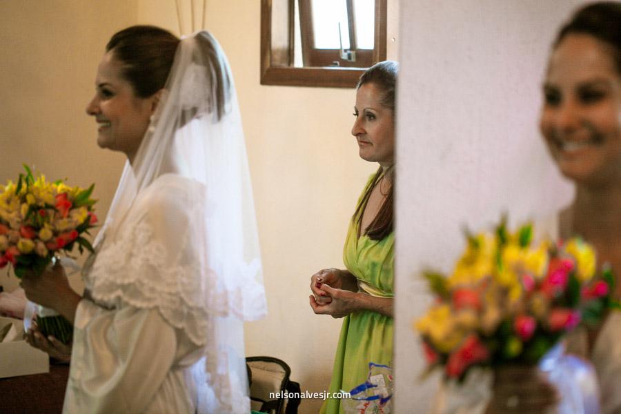 20120929_Andrea_Sergio-411