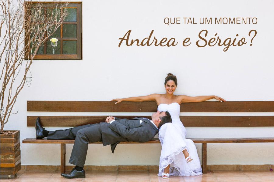 20120929_andrea_segio_capa