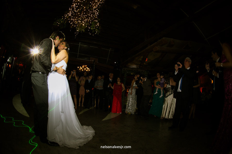 20121103_Natasha_Carlos-1006