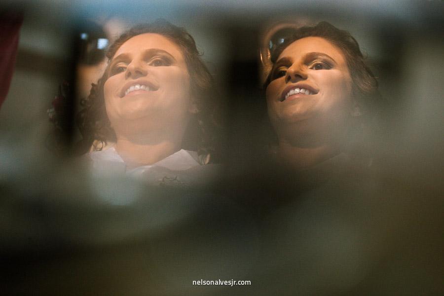 20121103_Natasha_Carlos-175