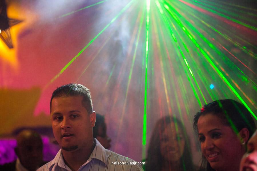 20121115_Marcela_Silas-2549