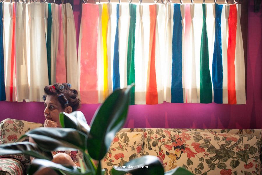 20121124_Carol-e-Ciro-68