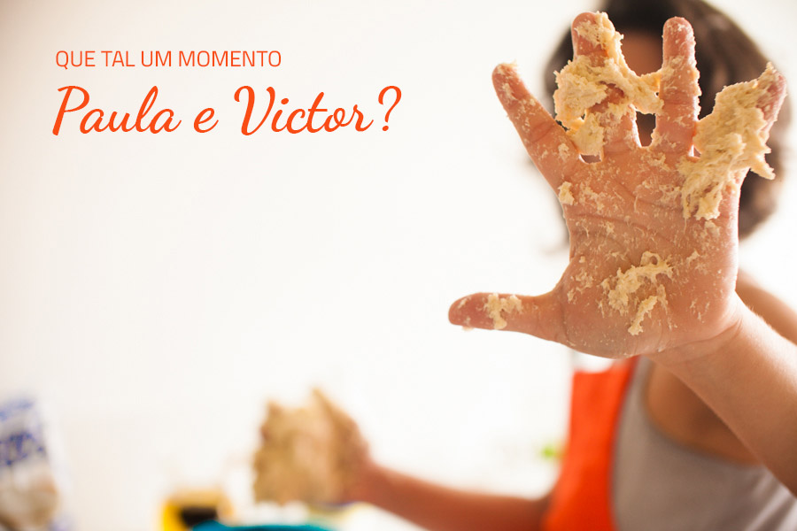 20132001_capa_ens_paula_victor
