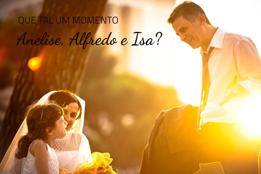 ane_alfredo_capa