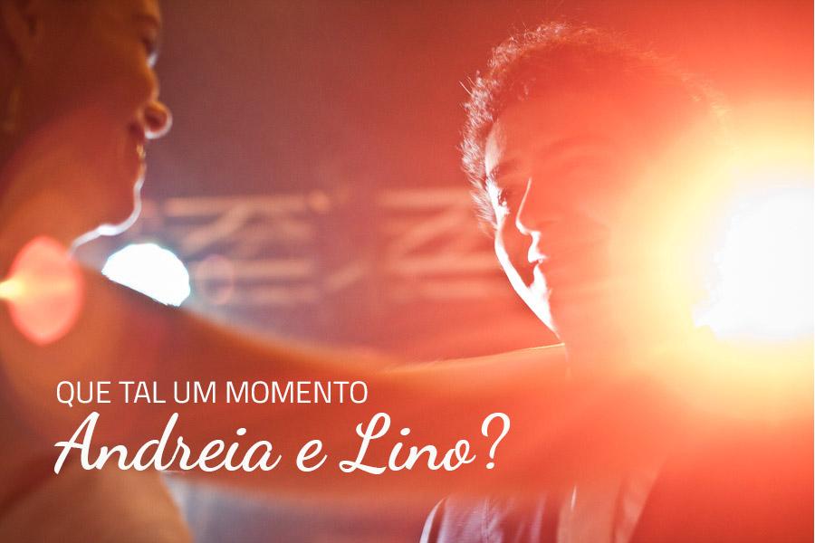 capa_andreia_lino