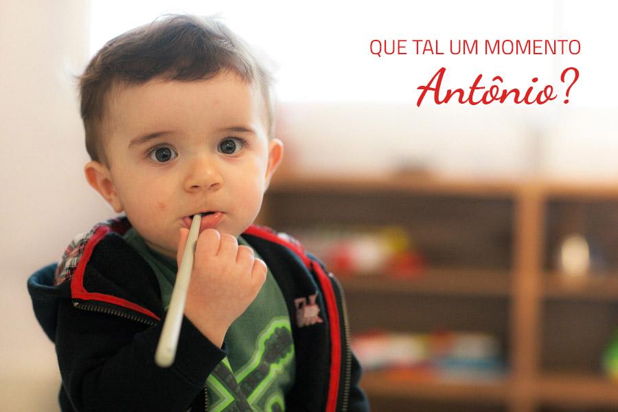 capa_antonio