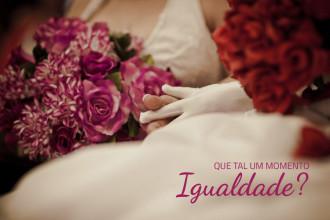 Casamento homoafetivo | São Paulo