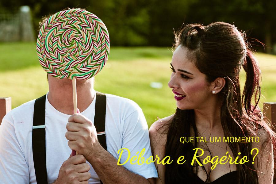 capa_debora_rogerio