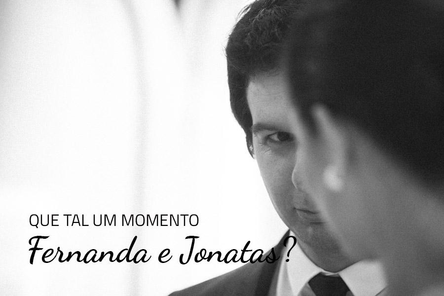 capa_fernanda_jonatas
