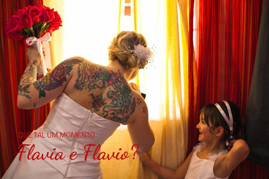 capa_flavia_flavio