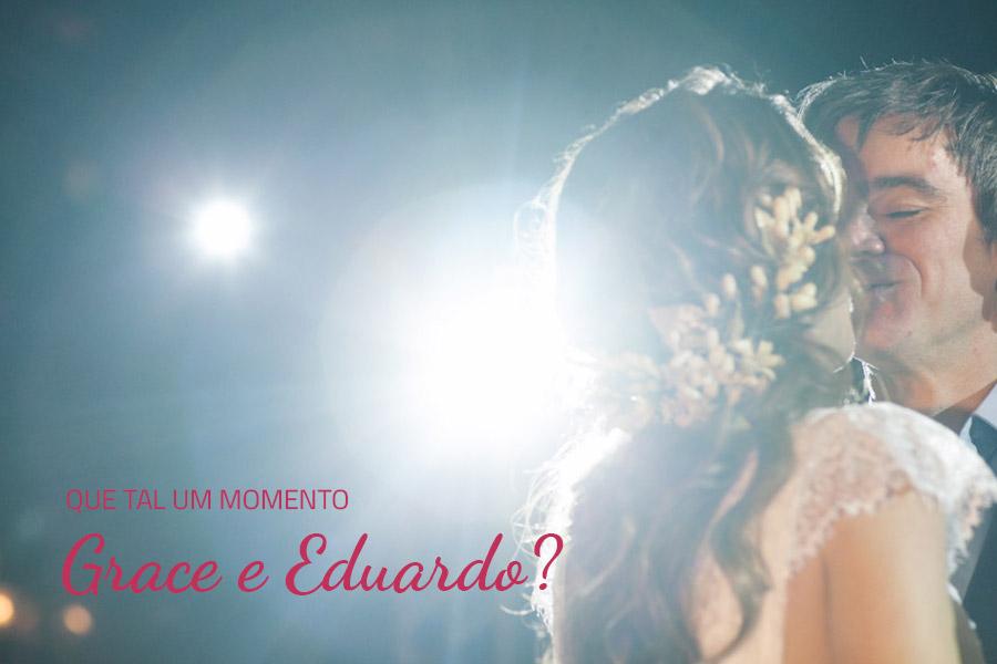 capa_grace_eduardo