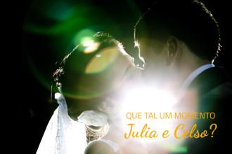 Julia e Celso | Casamento | Uberaba