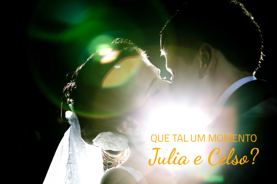 capa_julia_celso