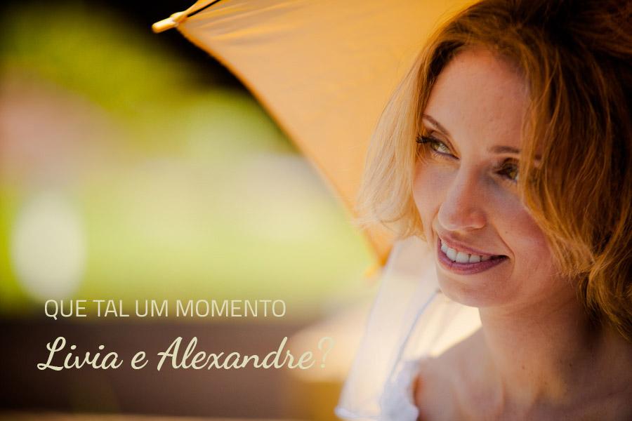 capa_livia_alexandre