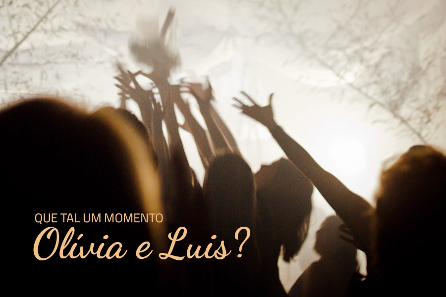 capa_olivia_luis