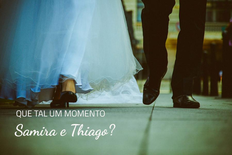 capa_samira_thiago