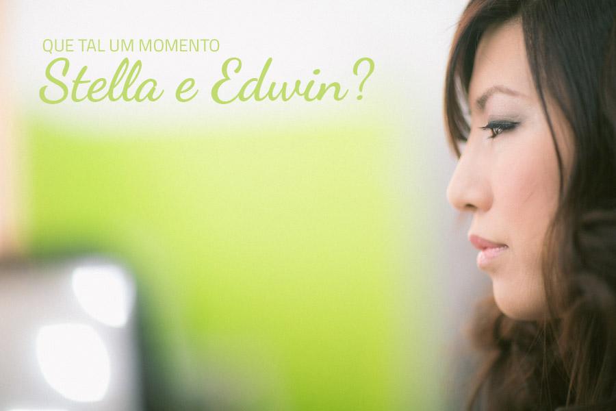 capa_stella_edwin