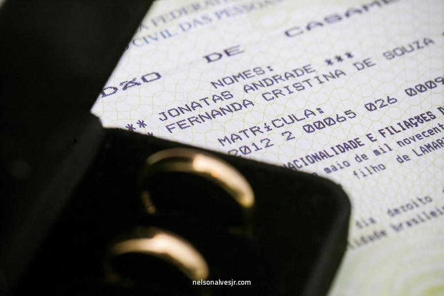 cas_20120728_Fernanda_Jonatas-90
