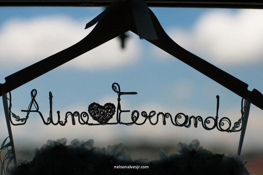 cas_20120825_Aline_Fernando-22
