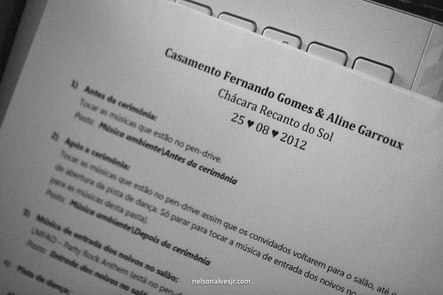 cas_20120825_Aline_Fernando-326
