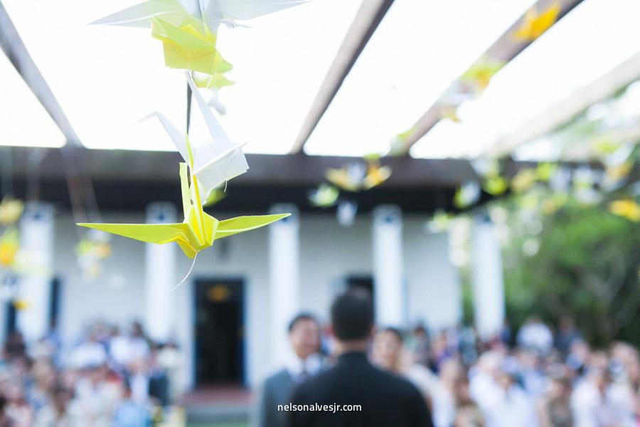cas_20120901_Tathi_Jun-1030