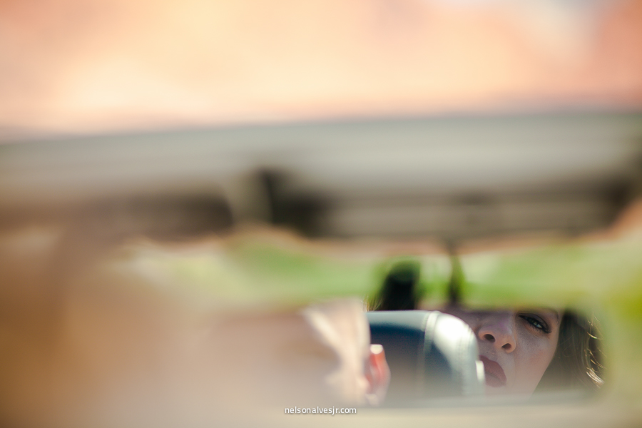 20140615_Danniely_Greg-822