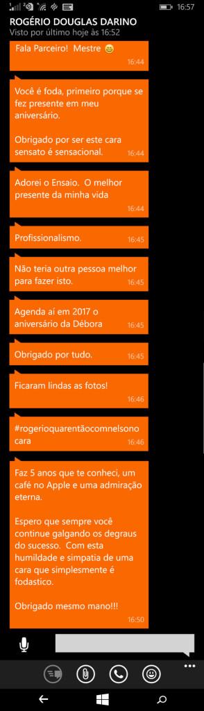 rogerio_whats